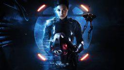 Esce Oggi: Star Wars Battlefront II