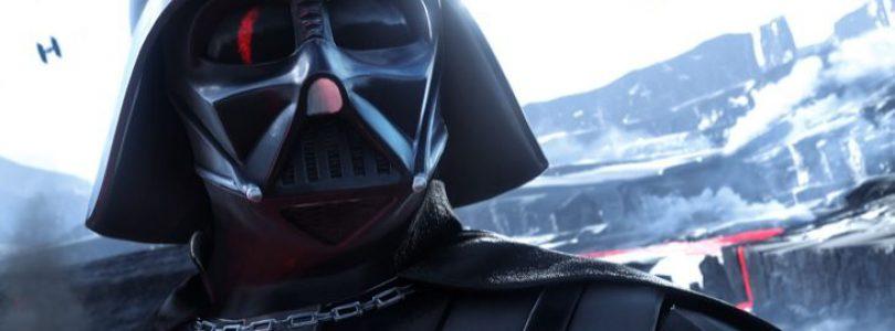 Ecco i primi contenuti gratuiti di Star Wars Battlefront II