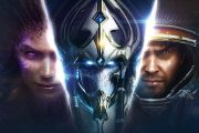 StarCraft II sta per diventare free-to-play