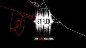 Stifled – Recensione