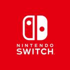 Nintendo potrebbe aumentare intensamente la produzione di Switch
