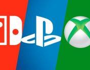 Capcom plaude al successo delle home console