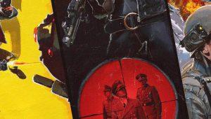 Wolfenstein II: Le Cronache della Libertà – Ep. 0