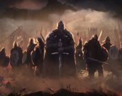 Annunciato A Total War Saga: Thrones of Britannia