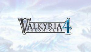 Annunciato Valkyria Chronicles 4 per PS4, One e Switch