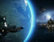 Warhammer 40,000: Inquisitor – Martyr, nuove informazioni sulla versione console