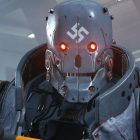 Ecco quando usciranno i DLC di Wolfenstein II: The New Colossus