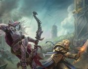 Battle for Azeroth è la nuova espansione di World of Warcraft