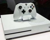 La divisione di Xbox sta scalando le gerarchie di Microsoft