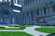 Xenoblade Chronicles 2: la prima recensione è un successo!