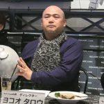 """Yoko Taro rivela: """"pensavo che NieR fosse morto, ed invece no!"""""""