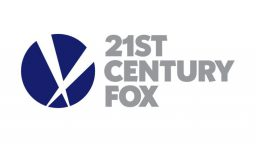 Walt Disney acquista 21th Century Fox, siamo alle battute finali