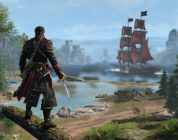 Un'altra conferma per Assassin's Creed Rogue su PS4 e Xbox One