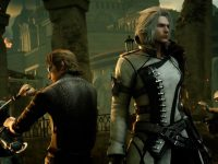 Final Fantasy XV: Episode Ignis – Recensione