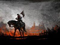Kingdom Come: Deliverance – Recensione PS4