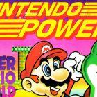 Una storica rivista Nintendo torna in un'altra veste