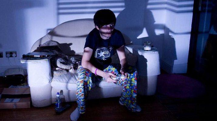 no l 39 oms non ha classificato i videogiochi come dipendenza. Black Bedroom Furniture Sets. Home Design Ideas