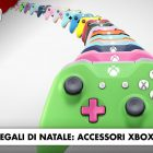 10 Regali di Natale – Accessori Xbox One