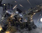 Adesso è ufficiale: la saga di Armored Core continuerà