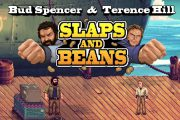 Bud Spencer & Terence Hill: Slaps and Beans – Anteprima