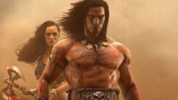 Il ritorno del Barbaro: data d'uscita e Collector's Edition per Conan Exiles