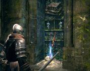 Il primo Dark Souls sta per tornare?