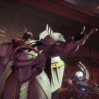 """Bungie ammette: """"abbiamo sbagliato con l'espansione di Destiny 2"""""""