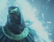 """Il trailer di lancio de """"La Maledizione di Osiride"""", primo DLC di Destiny 2"""