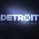 Il pubblico guida il nuovo gameplay di Detroit: Become Human