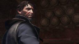 Il problema dei DLC single player secondo alcuni sviluppatori