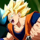 La beta di Dragon Ball FighterZ torna a breve