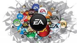 Electronic Arts e l'amore (non corrisposto?) con le terze parti