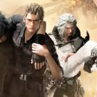 Final Fantasy XV: Episode Ignis, video-intervista a Mitsuda