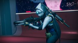 Destiny 2: lunga manutenzione programmata per domani