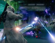 Destiny 2: svelata per errore la prossima espansione?
