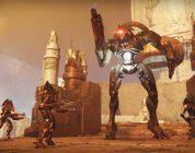 Activision non riuscirà a recuperare Destiny 2 nel 2018