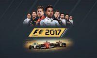 F1 2017 – Video