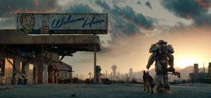 Fallout 4 – Recensione