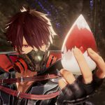 Famitsu rivela i poteri speciali del protagonista di Code Vein