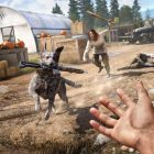 Far Cry 5 svela la storia in un nuovo trailer