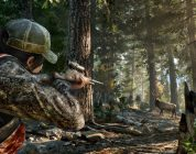 Le specifiche tecniche per la versione PC di Far Cry 5