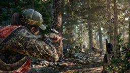 Far Cry 5 sarà il capitolo più spaventoso di tutta la serie
