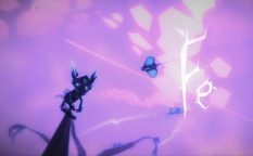 Il gameplay di Fe si mostra in un nuovo video