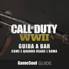 Call of Duty: WWII – BAR: Come e Quando usare l'Arma [Guida]