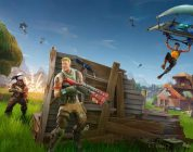 Epic sta preparando diverse modifiche per Fortnite