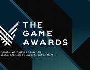 Le World Premiere dei The Game Awards saranno più di 12!