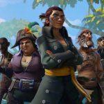 Trapelano due rumor sui giochi presenti ai The Game Awards