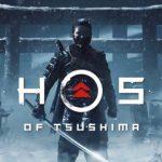 Ghost of Tsushima è il gioco più grande di sempre per Sucker Punch