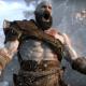 Spunta una data di uscita sul PS Store americano per God of War