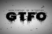 GTFO è il nuovo gioco dal creatore di Payday